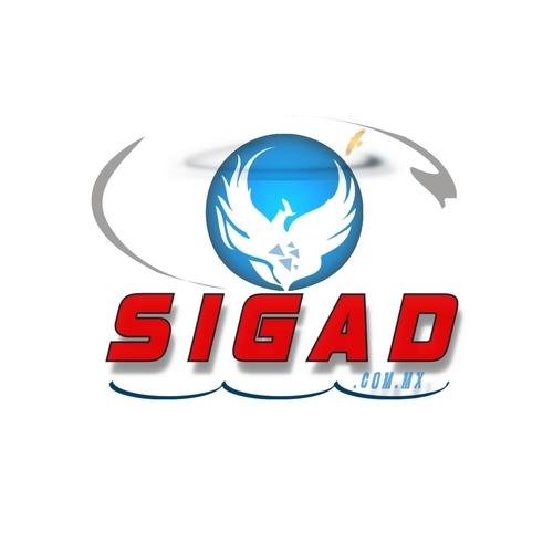 Sigad