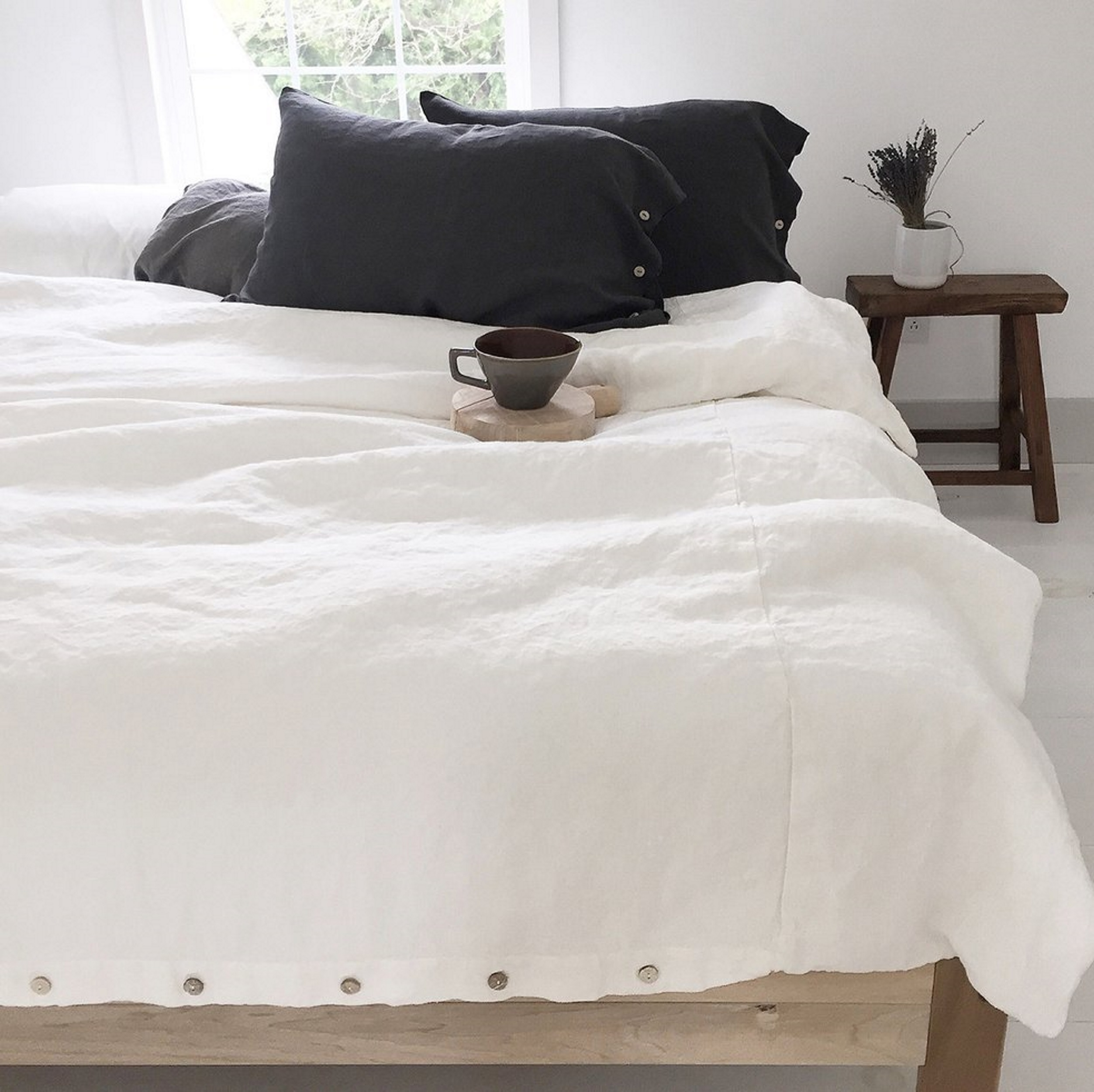 set green white covers duvets cover light comforter bedding shadow blue of linen image single luxury collection inspirations gray quilt grey duvet popular full king and size sensational