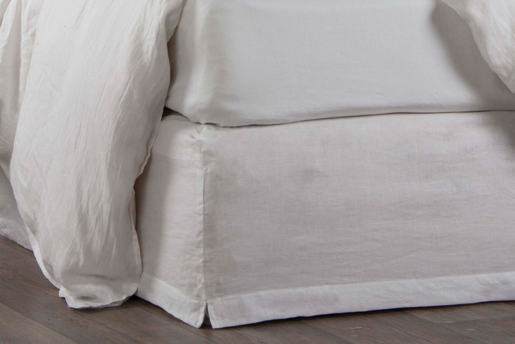 Choosing the right mattress cover?