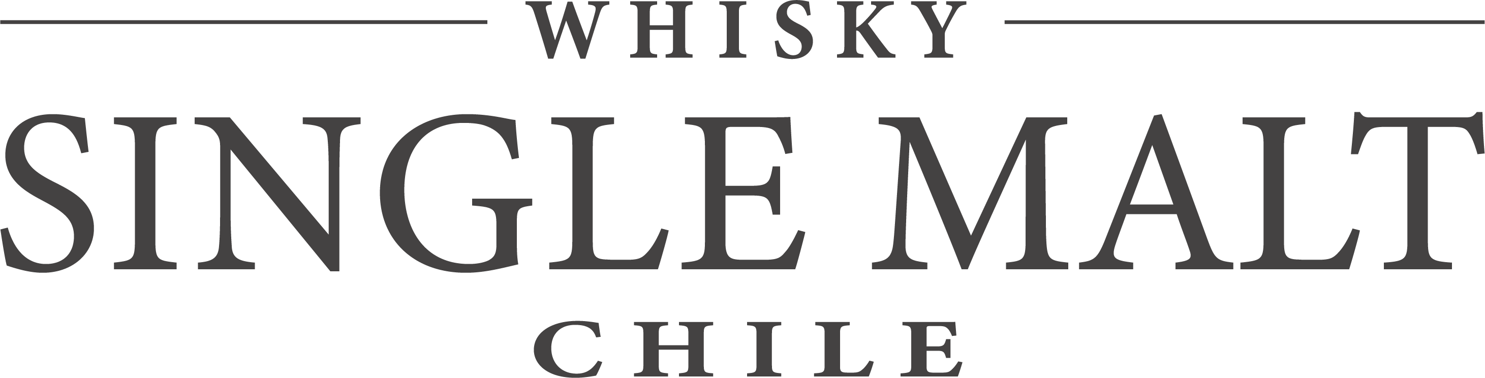 Single Malt Chile