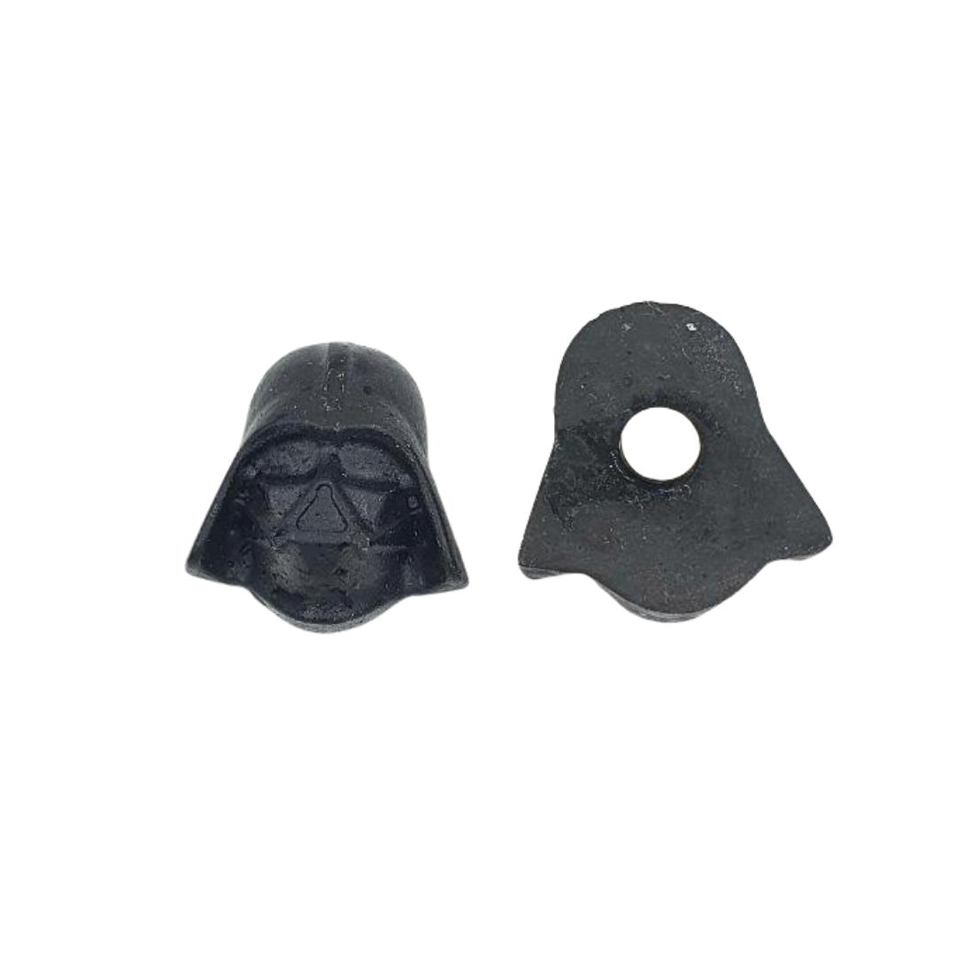 Imán Darth Vader - Deco Hormigón