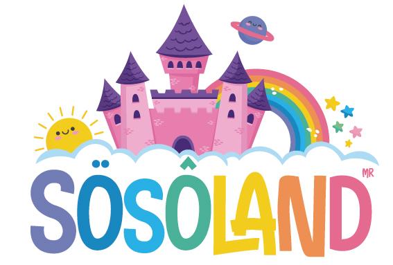 SÖSÔLAND