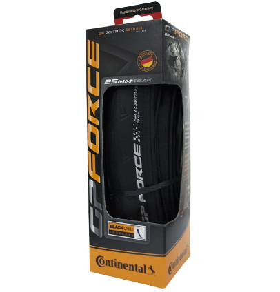 Continental Grand Prix Force (700x25c)
