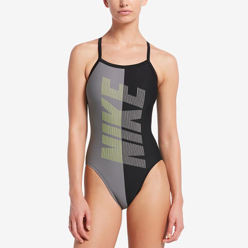 3773a8aa9cac Nike Swim