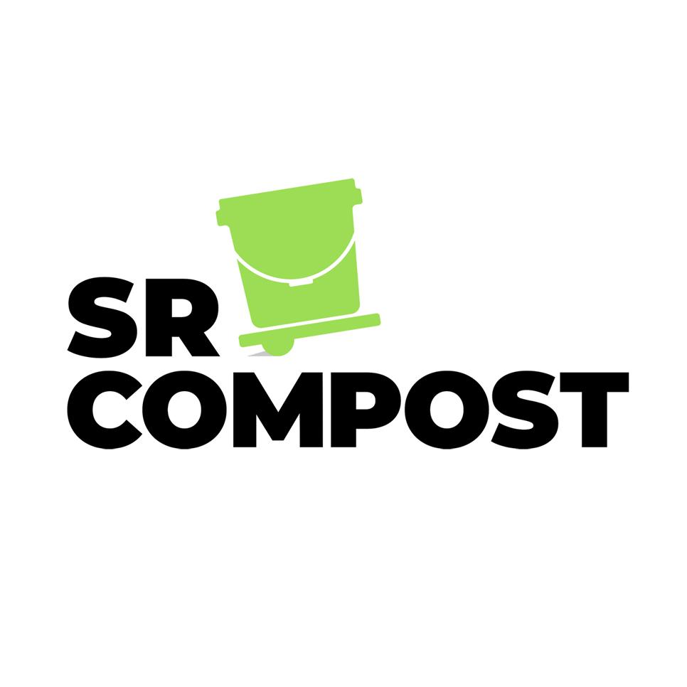 Sr Compost
