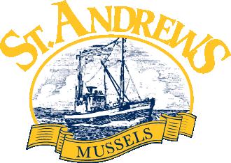 Tienda St. Andrews - Choritos y Salmones de Chiloé a tu mesa