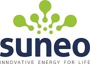 SUNEO ENERGY SAS
