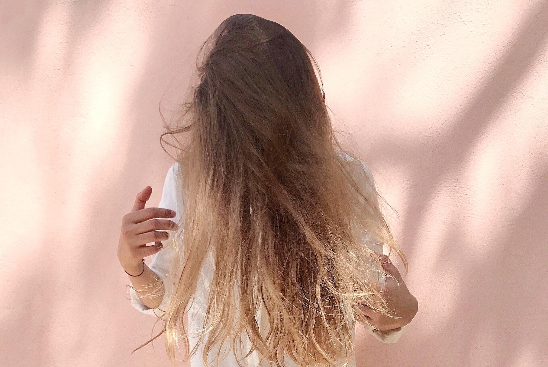 Tu pelo y la humedad, ¡una pelea interminable!