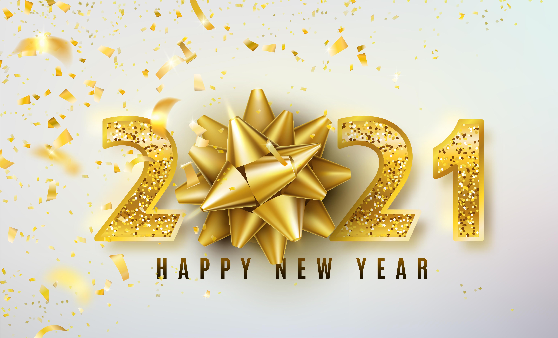 Ritos de Año Nuevo: ¡Bienvenido lo bueno y afuera lo malo!
