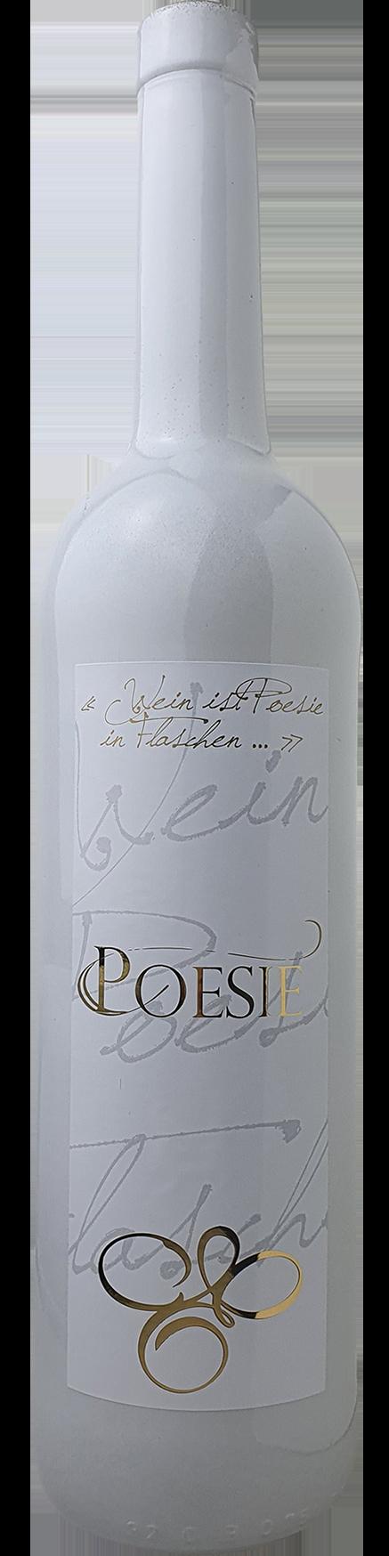 2019 Dienheimer Falkenberg