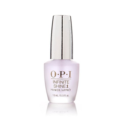 OPI Infinite Shine Base Coat - Primer