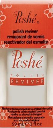 Poshé Polish Reviver 59 ml