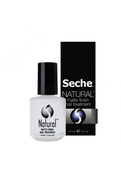 Seche Natural 14 ml