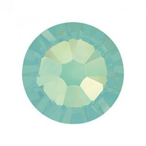 Cristales Swarovski SS12 Pacific Opal