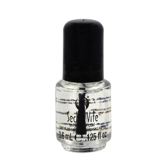 Mini Seche Vite Dry Fast Top Coat 3.6 ml