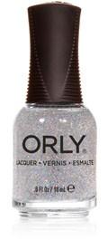 Esmalte Orly Prisma Gloss Silver