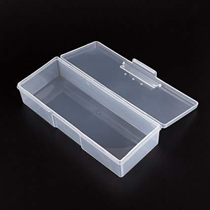 Caja organizadora herramientas