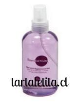 Sanitizante Sanipray 250 ml