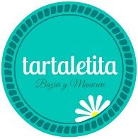 tartaletita bazar