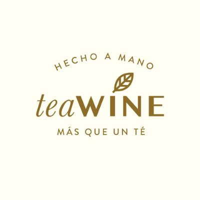 Teawine