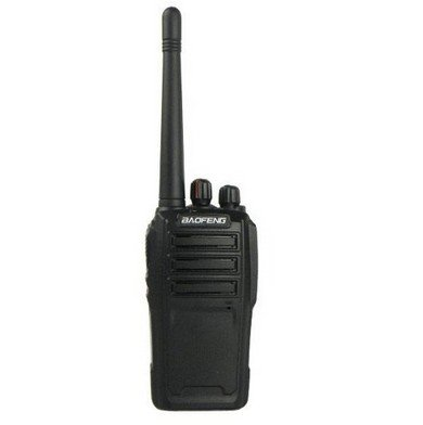 RADIO HANDY BAOFENG UV-6, VHF/UHF DUAL BAND