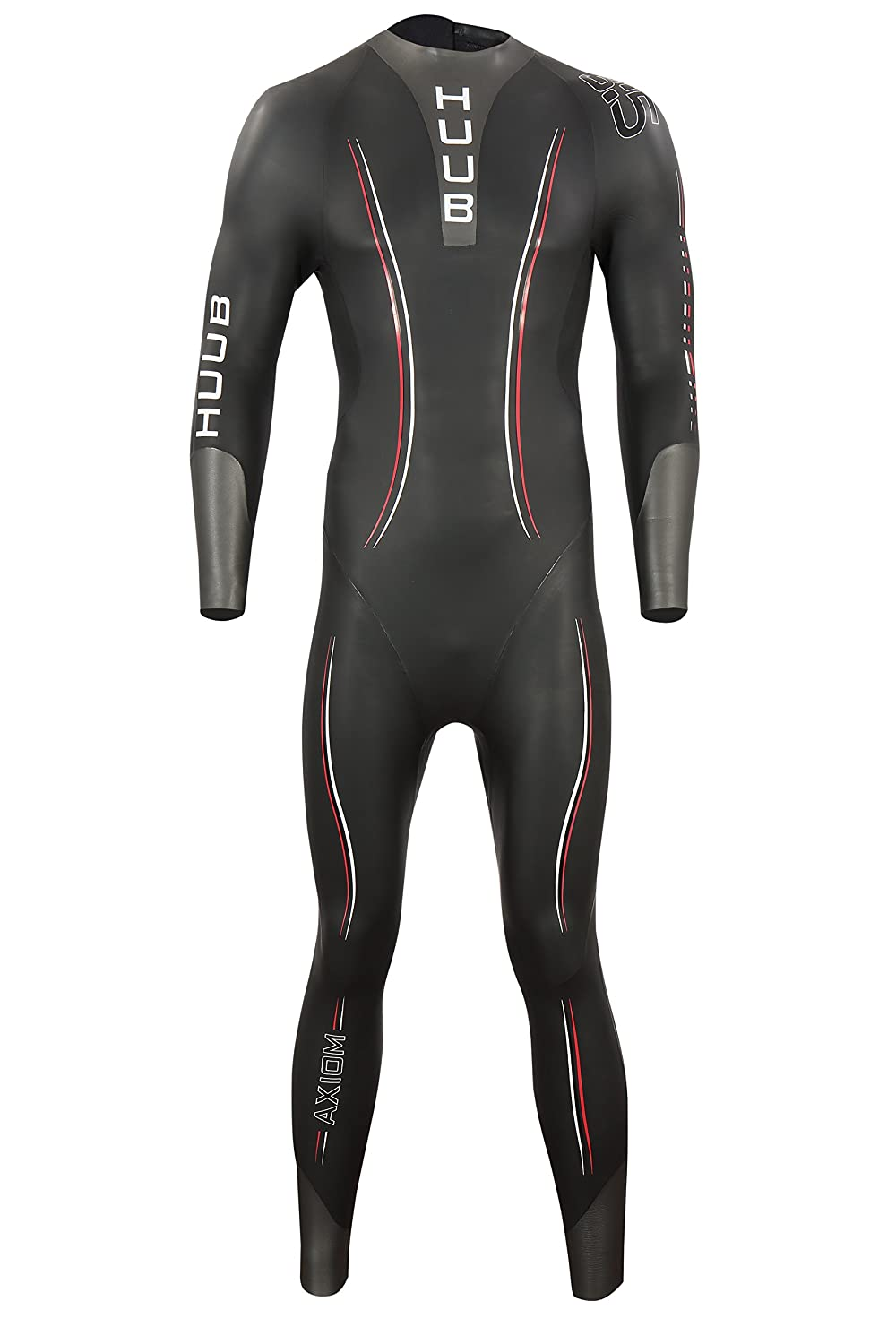 WETSUITS AXIOM 3.5