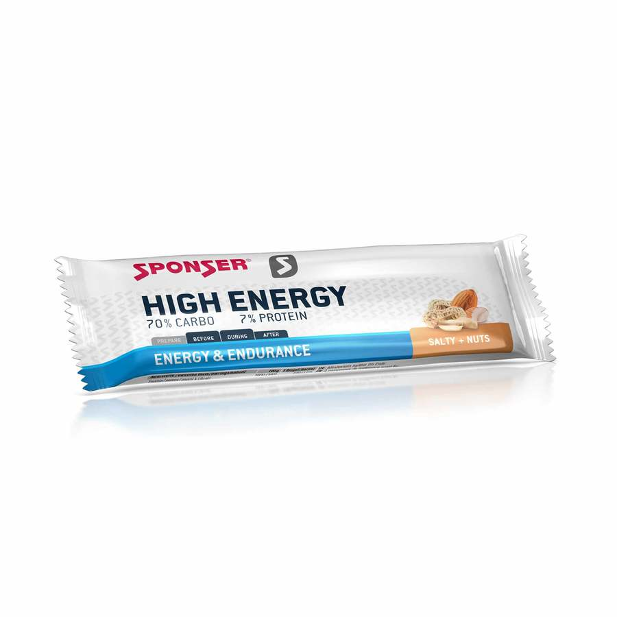 SPONSER BARRA HIGH ENERGY