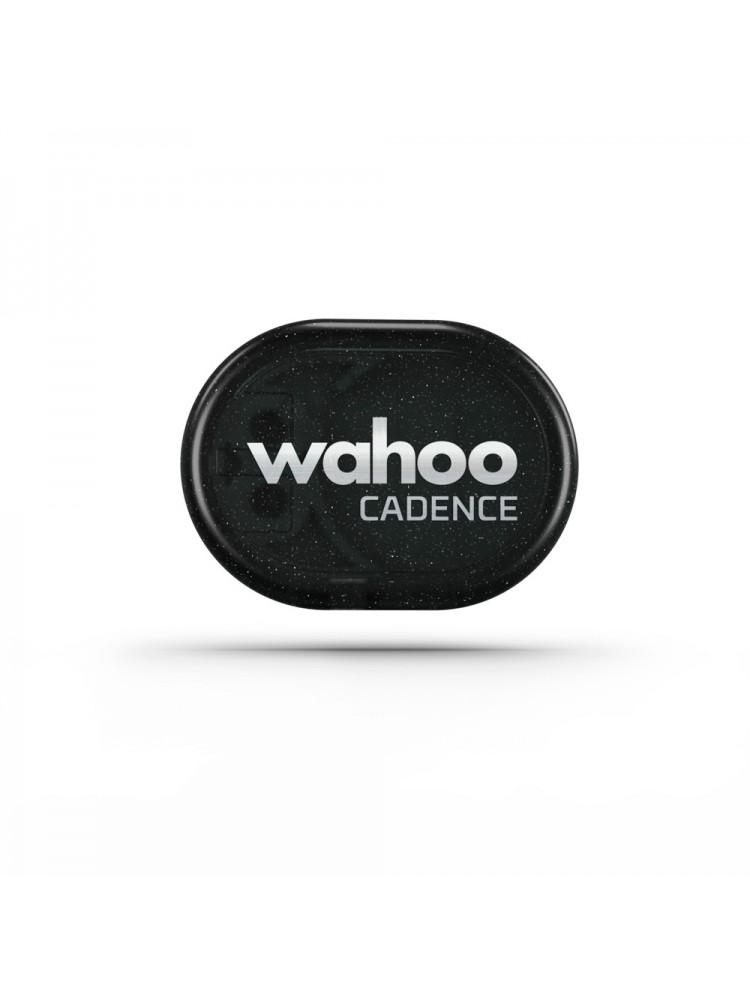WAHOO RPM CADENCE SENSOR (BT/ANT )