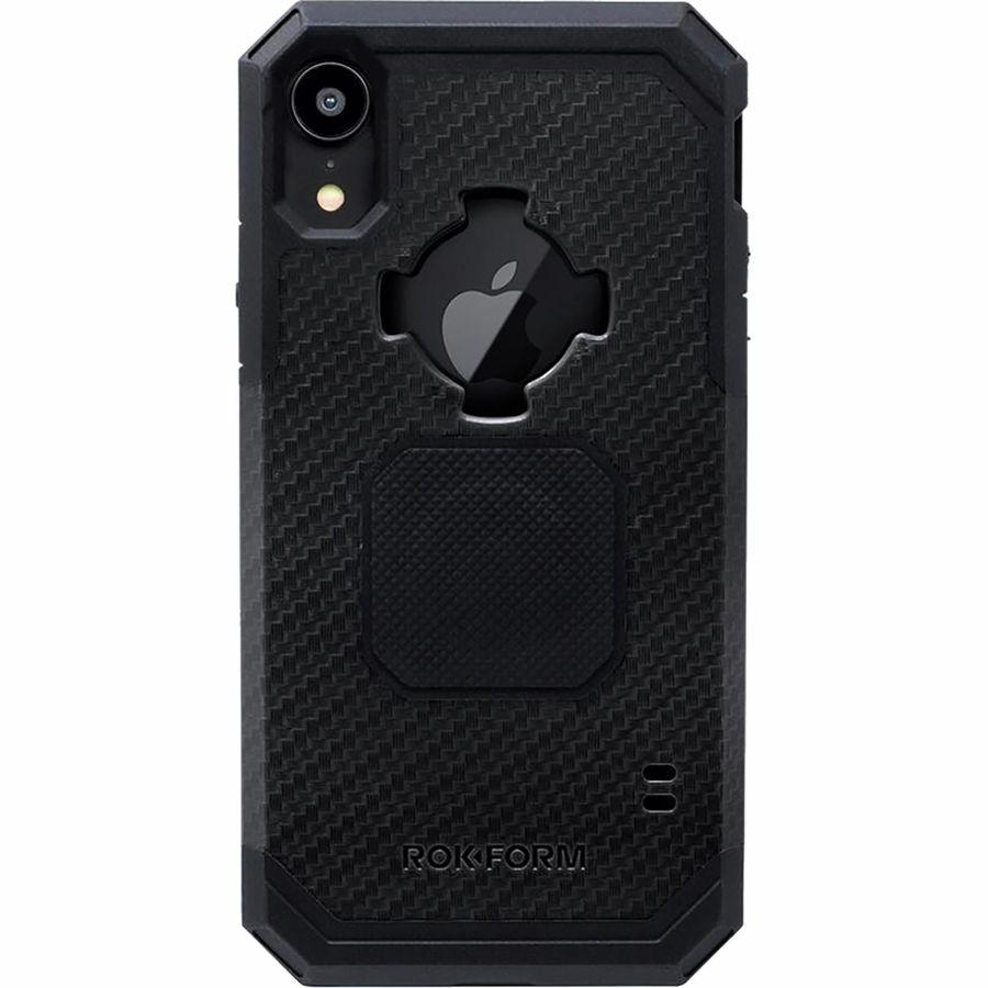 ROKFORM RUGGED CASE IPHONE XS/X