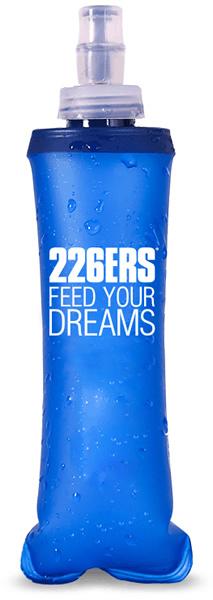 Soft Flask 250ml