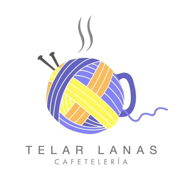 Telar Lanas
