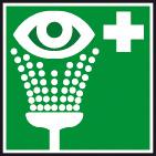 Rince-œil