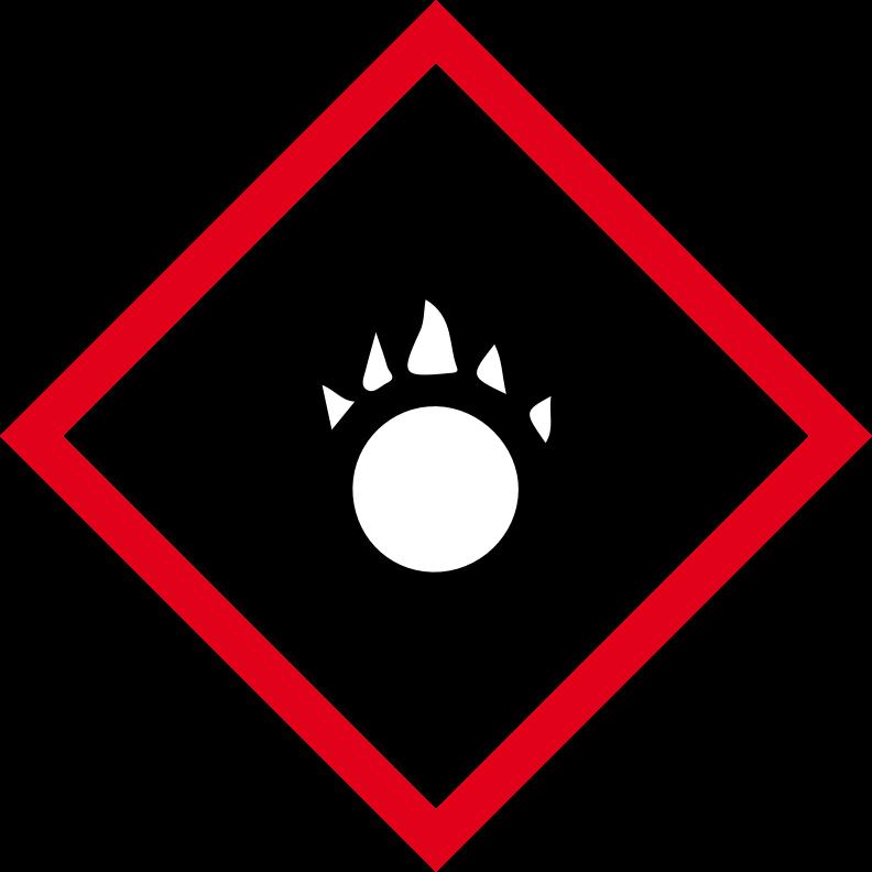 Comburant