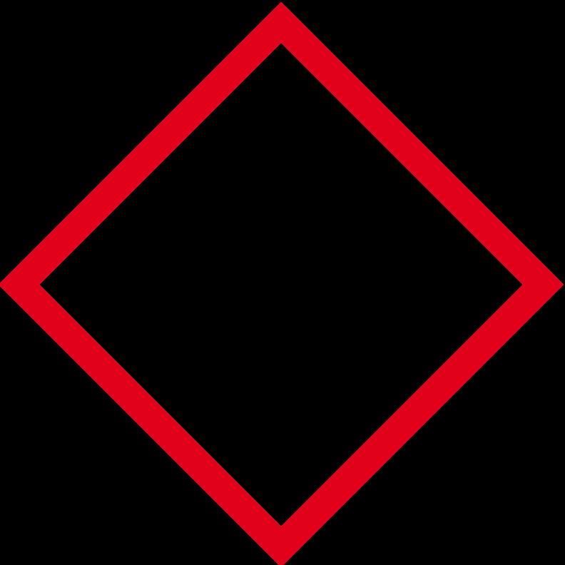 Danger pour la santé