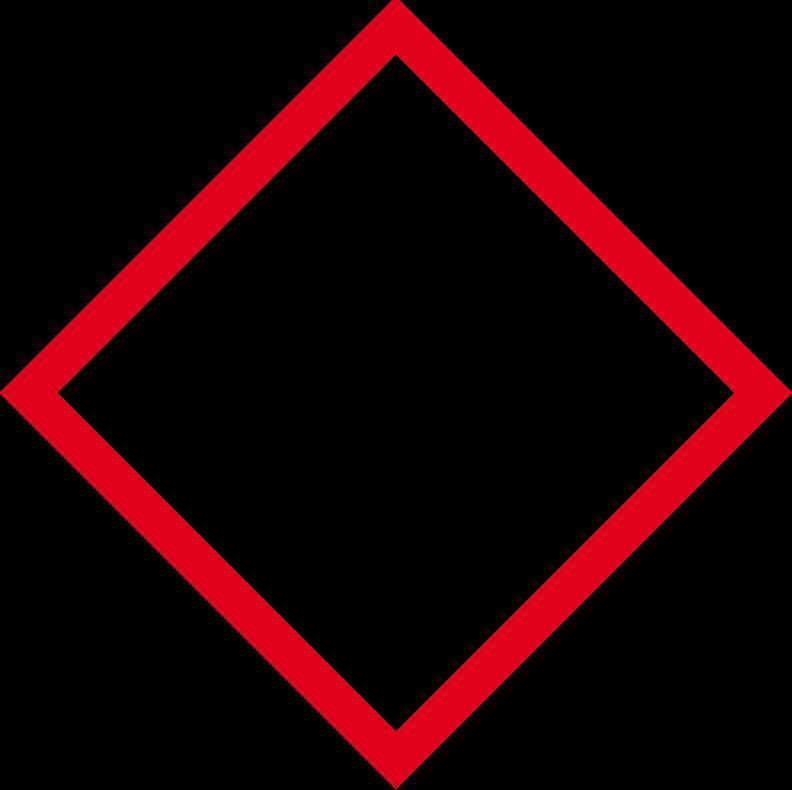 Danger grave pour la santé