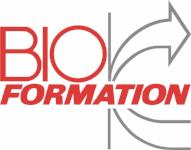Bioformation