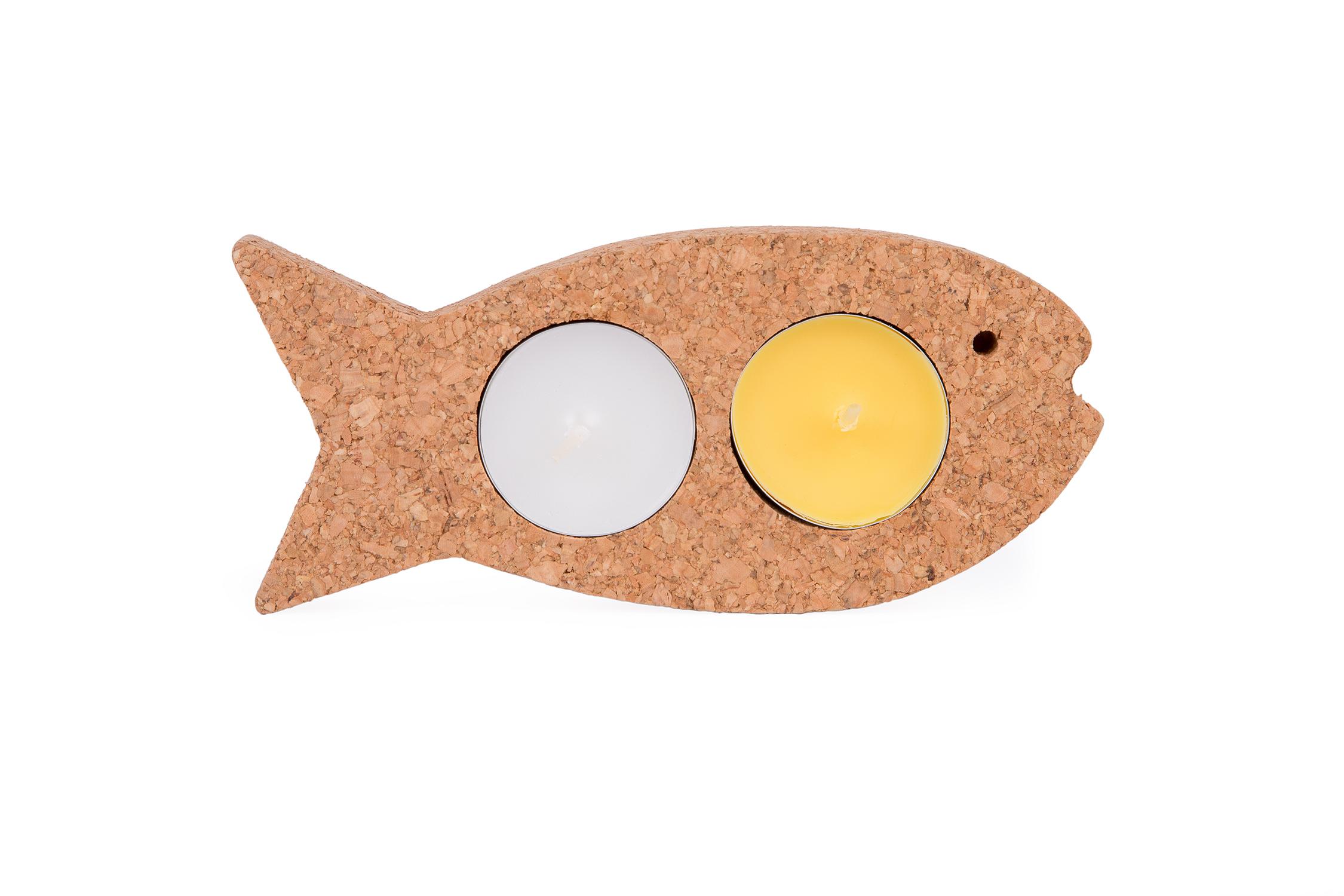 Set 2 peces