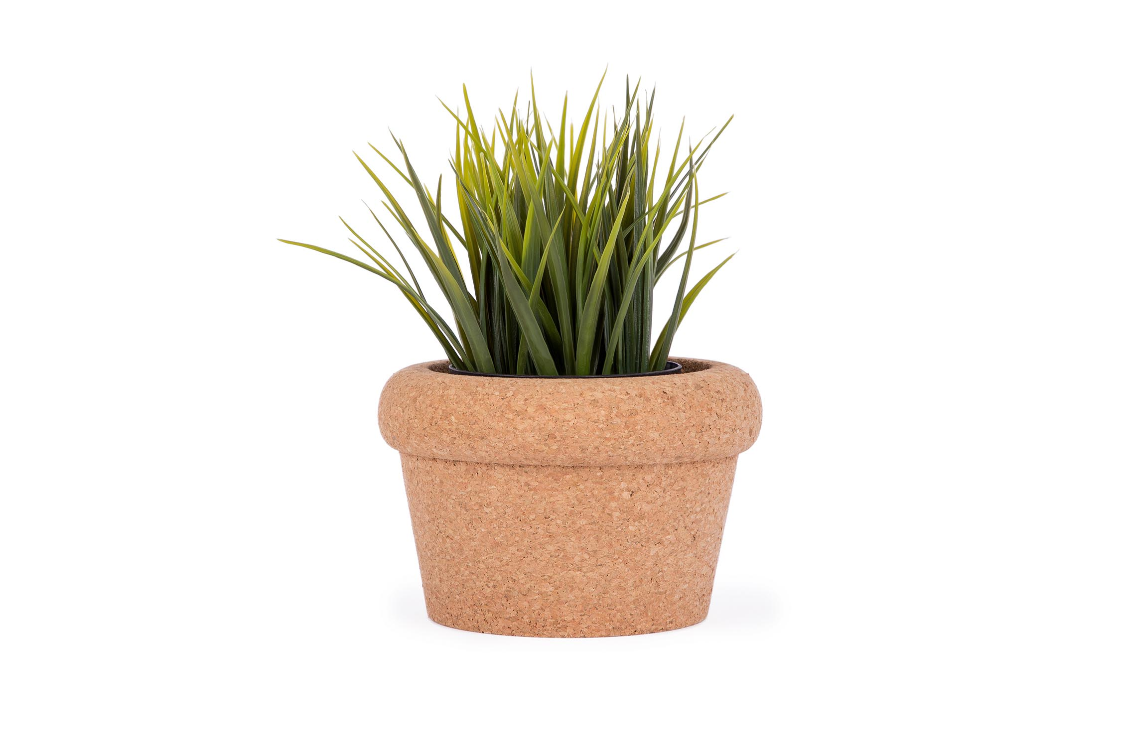 Vase Tradition moyen