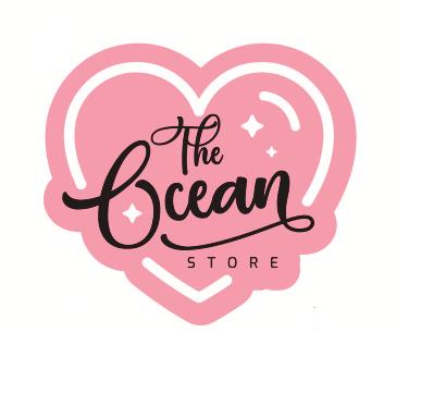 The Ocean Store