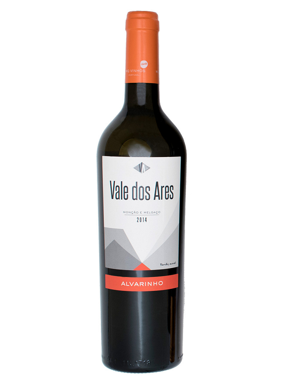 Vale dos Ares 2016
