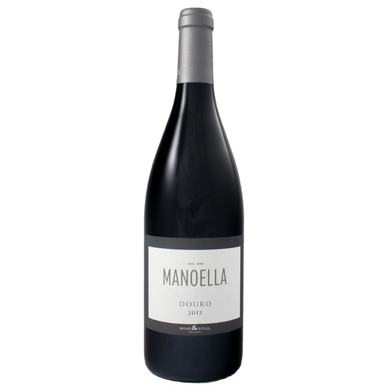 Manoella 2015