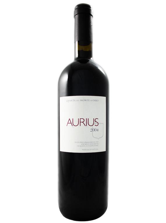Aurius 2004