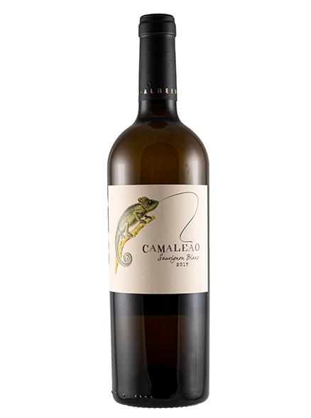 Camaleão Sauvignon Blanc 2017