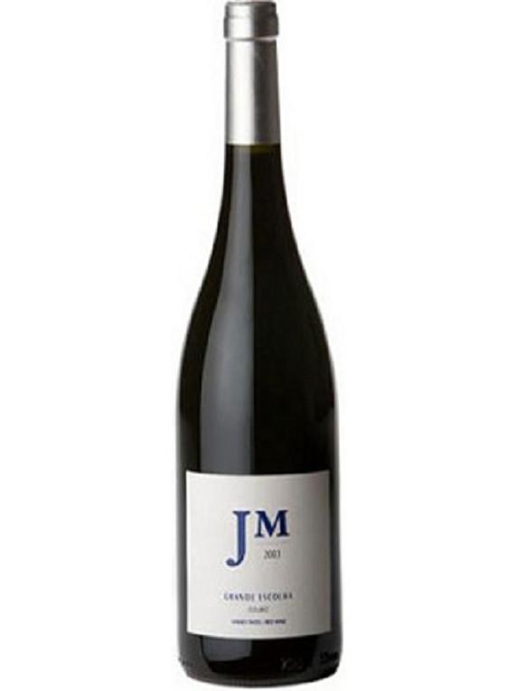 JM Grande Escolha 2003