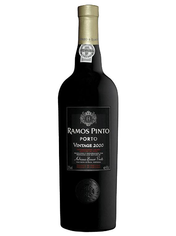 Pack Porto