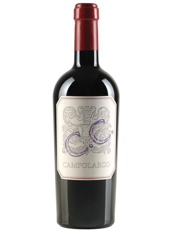 Campolargo CC 2012