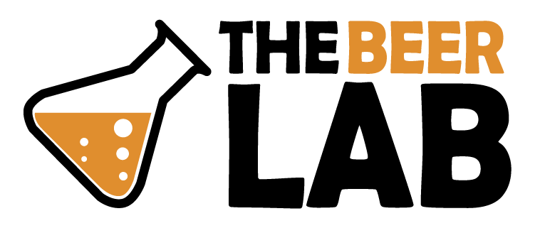 The BeerLab