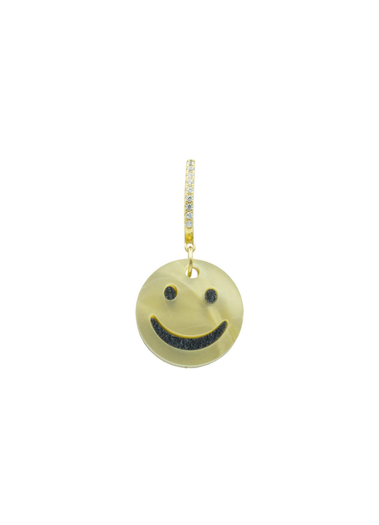 KIWI+POMELO | Smile