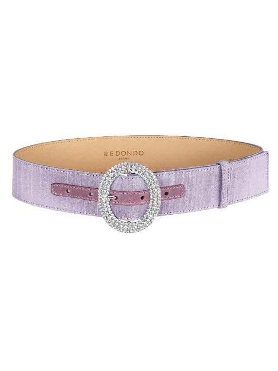 Redondo Brand | Justa L