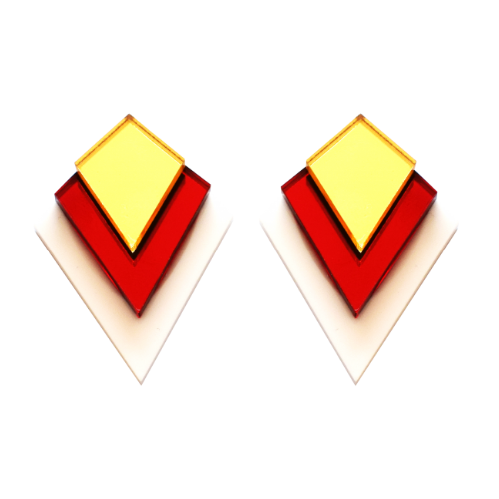 LAUSETT   Diamond